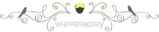 whipperberry