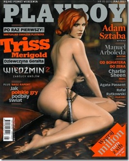 Playboy_Triss