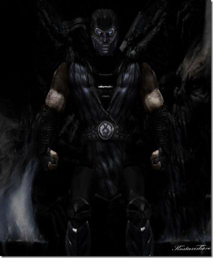 Noob-Saibot-Mortal-Kombat-9-kostasishere-570x675