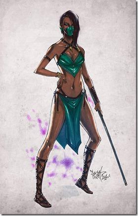 Jade-Mortal-Kombat-9