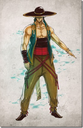 Kung-Lao-Mortal-Kombat-9