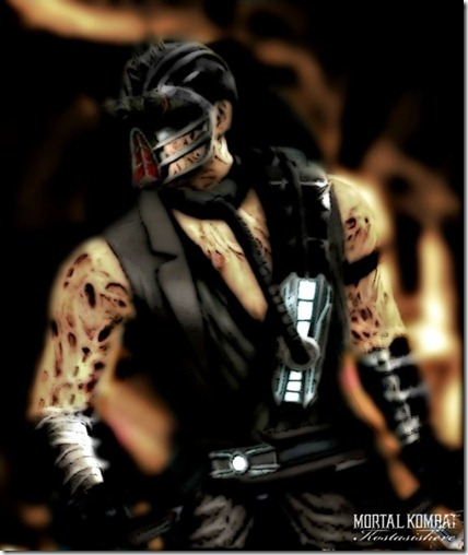 Kabal-Mortal-Kombat-9-570x675