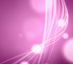 Purple background_33566101.jpg