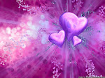 purple-heart-comet-valentine-wallpaper.jpg