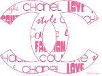 chanel-bg2.jpg