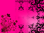 pink_and_black_wallpaper_by_haruhi15.jpg