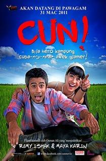 Poster-Cun-2011-Osman-Ali