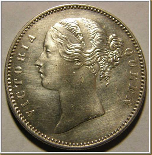 Queen Victoria-2