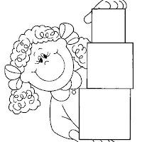 figuras_geometricas_18.jpg