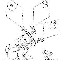 figuras_geometricas_34.jpg