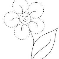 figuras_geometricas_59.jpg