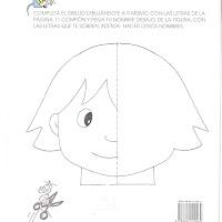 PDF-15.jpg