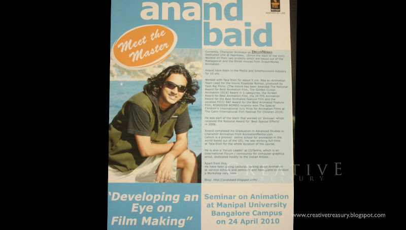 Anand Baid