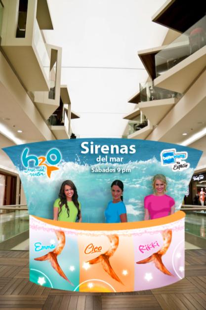 Sirenas8.jpg