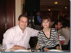 2008 11 7-9 Ορεστιάδα στο Γλυκοσούρουπο