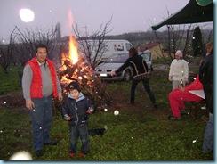 2008 12 25 Χριστούγεννα031