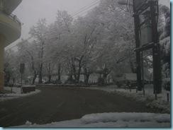 2009 01 03 Νάουσα Χιονόπτωση_003