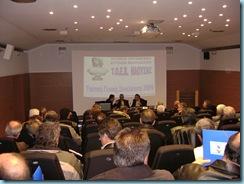 2009 02 06 Γεν Συνέλευση ΤΟΕΒ _005