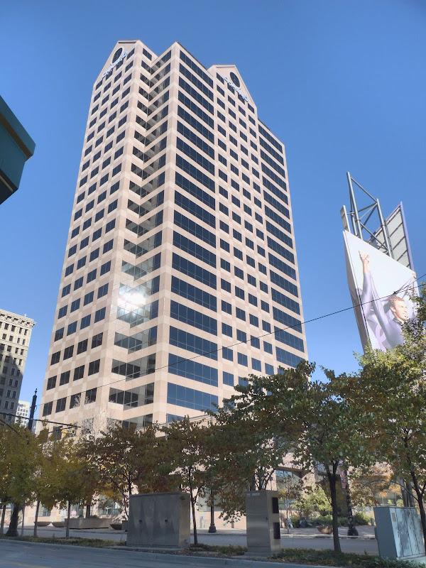 Http Www Slcgov Com Building