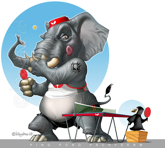 ping_pong_pachyderm_by_Loopydave.jpg