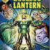 Amalgama 10 Iron Lantern_01.jpg