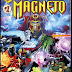 Amalgama 15 Magnetic Men Featuring Magneto_01.jpg