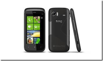 HTCMozart