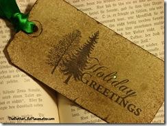 HolidayGreetings2