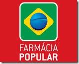 ftpadrao_ffarmpopular