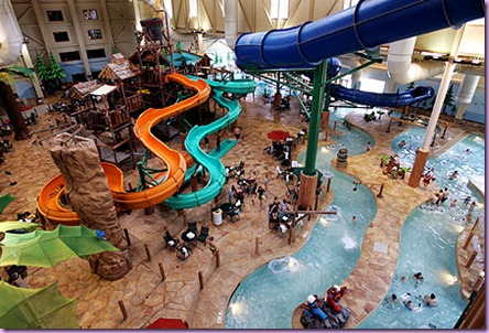 greatwolflodge450