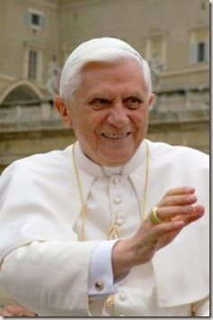 463088_pope_benedict_xvi_