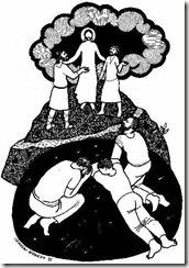transfiguracion12_dd194