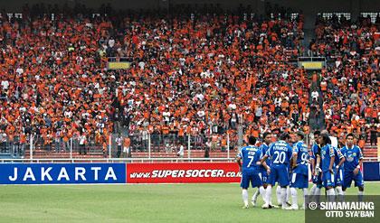 Persib Bandung Berita Online | simamaung.com » Photoset ...
