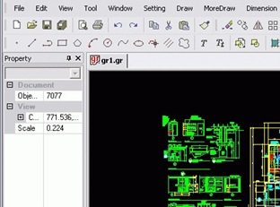 Hycad 5 free cad software Web cad software