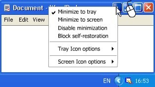 Minimize Any Program with Window Minimizer