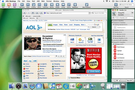 Aol 9.6 Download Cnet - Free Download Full Version