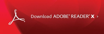 Adobe Reader X 10 Download