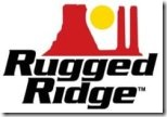 rugged_ridge_logo