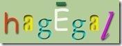 logo_hagegal_liten