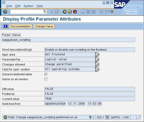Sap script tutorials pdf