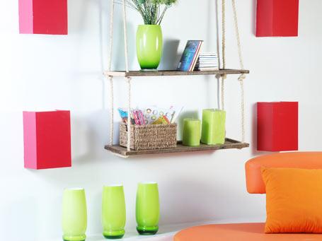 Naturalmente arianny ideas para decorar y reciclar - Como reciclar para decorar ...