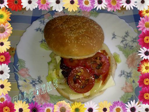 Pan de tomate, orégano y parmesano Bifinett