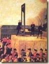 محكمة الثورة