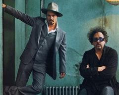 Johnny-Depp-Tim-Burton