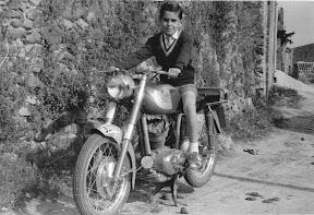 Fa uns 50 anys