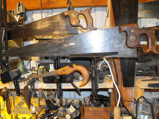 Used K12 Saws For Sale Reciprocating Saws Definition