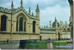 Oxford-(2)