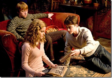 harry-potter_half_blood_prince