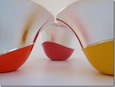 Enamel-Dessert-Bowls-1