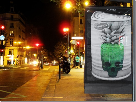 LUDO_Co-Branding_Paris_Sep10_5_u_1000